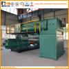 自動煉瓦プロジェクトのフルオートの煉瓦機械