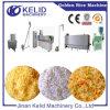 Vollautomatische industrielle Ernährungsreis-Maschine