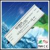 gestionnaire imperméable à l'eau actuel continuel de 200W IP67 DEL avec Ce/RoHS