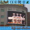 AdvertizingのためのP10 High Brightness Outdoor DIGITAL LED Display