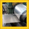 305, 309S, 310S Stainless Steel Coil