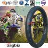 3,00-21 vendedor caliente de la motocicleta del tubo interior para el mercado de África