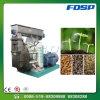Appalottolatore del fertilizzante del residuo del concime animale
