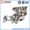 Aluminium ODM Druckguß für Automobilteil-Formen