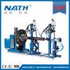 Automatisches Welding Positioner Combined (50kg)