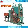구체적인 간격 장치 기계 Dmyf680 포장 기계 벽돌 기계