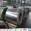 Bobine d'acier inoxydable de qualité et de prix concurrentiel