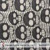 Череп Lace Fabric для Sale (M4013)