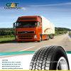 ISO de la alta calidad, PUNTO, ECE, GCC todo el neumático de alta velocidad de acero del carro