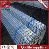 Tubulações de aço da Senhora Galvanização da classe B de ASTM A53