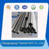 Aluminium om Buis 6063 de Voorraad van de Fabriek