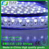 5mm/8mm SMD335 Light Side View Flexible Bar LED Strip