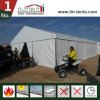 tenda della tenda foranea della portata della radura di 25m per il supervisore di Longines Pechino