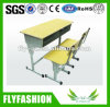 Cadeira de mesa do estudante da mobília de escola (SFQ-3)