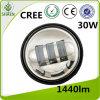 Indicatore luminoso di pollice LED del CREE 4.5 per Harley 30W