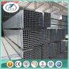 Fábrica de acero de acero galvanizada superficie de China Tianjin Tianyingtai del tubo del andamio