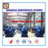 Bomba de agua centrífuga de alta presión de Hts800-30j/