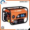 générateurs portatifs d'essence/essence de 2kVA/2kw/2.5kw/2.8kw 4-Stroke avec du ce (168F-1)
