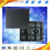 P5 옥외 SMD 발광 다이오드 표시 모듈
