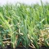 Het hete Synthetische Gras van de Verkoop/Kunstmatig Gazon met de Kleur van Nice (l30-c)