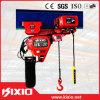0.5t 낮은 Headroom Electric Chain Hoist
