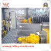 Standard/seghettato Metal/Steel Grating per Platform
