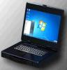 Industrieller Computer (CKB-1501)