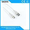 新しいArrivalタイプC USB 3.1 CableへのUSB 3.1 Standard Type a/Type-CへのタイプC USB 3.1 Cable/USBのタイプC Male ConnectorへのFemale