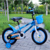 14inch Fairy Kids Mountain Bike per Child