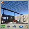 Высокий химический завод подъема стальной структуры