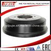 Le frein automatique partie le tambour de frein pour Hyundai Amico 35006 Acdelco 18b250