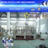 Автоматические 4 в 1 Bottle Beverage Fill Machine (CCCGF12-12-12-6)