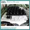 Rk Wholesale Accessories para Pipe e Drape System