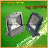 専門LEDのフラッドランプ(XXW-FL-B10W)