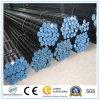 Milder Kohlenstoff galvanisierter quadratischer Eisen-Zaun-Stahlpfosten