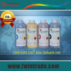 Painting excelente 1liter Bottle Cmyklclm Dx4 Head Eco Solvent Ink para Mimaki Jv3