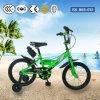 14 polegadas Kids Bike para Girls Boys em Popular Jsk-Bkb-053