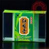 Vente en gros en plastique de cadre de module de thé d'approvisionnement de constructeurs de la Chine