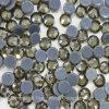 Hematites caliente cristalino Ss6 Ss8 Ss16 del Topaz del Rhinestone del arreglo 2015