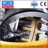Kugelförmiges Rollenlager des Wqk Rollenlager-24148MB