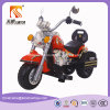 2017 Nova Design Red Baby Elsctric Motocicleta em Alta Qualidade em Cheao Price