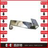 Лист Metal Fabrication (выполненное на заказ)