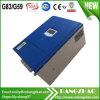Регулятор обязанности батареи ветра для системы ветра 5kw