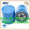 8173-23-802 filtre à huile chaud de vente pour Renault Mazda 8173-23-802