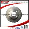 Disque solide 8A0615301d de frein pour Audi (PJCBD008)