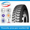 315/80r22.5highquality und Good Price TBR Truck Tyre Tire