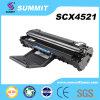 Drucker-verbrauchbares kompatibles für Toner-Kassette Samsung-Scx 4521