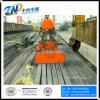 MW22를 취급하는 강철 지위를 위한 직사각형 드는 전기 자석