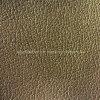 Le cuir de Semi-UNITÉ CENTRALE de meubles de mode (QDL-FS082)