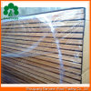 (Sell caliente) 28m m Plywood para Container Flooring/Okoume Commercial Plywood